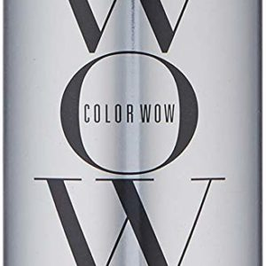 Color Wow Extra Mistical Shine Spray