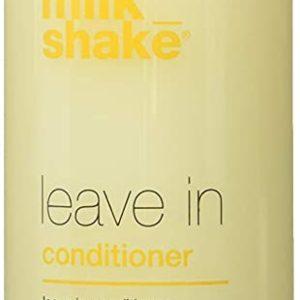 Milk Shake Leave In Conditioner