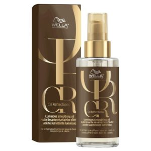 Wella Oil Reflections Luminous Smoothing Oil (travel)
