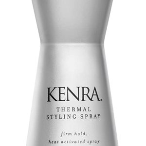 Kenra Thermal Spray