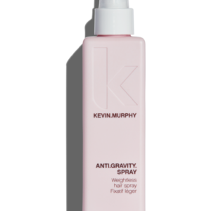 Kevin Murphy Gravity Spray