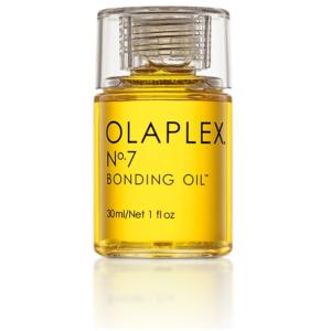 Olaplex Bond Oil