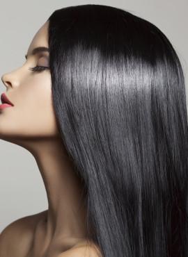 Keratin Smoothing Treatment | Hair Salon Baton Rouge, LA